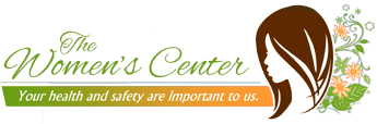 The Women's Center of Greater Chicagoland
